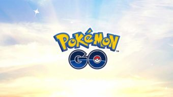 Life as Games: Pokemon Go to Our Store and Buy Our Stuff