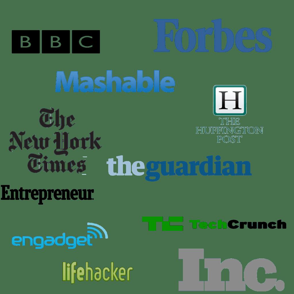 news-logos
