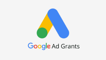 How To Apply for Google Ad Grants